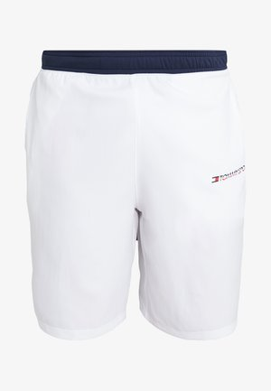 CORE SHORT  - Short de sport - white