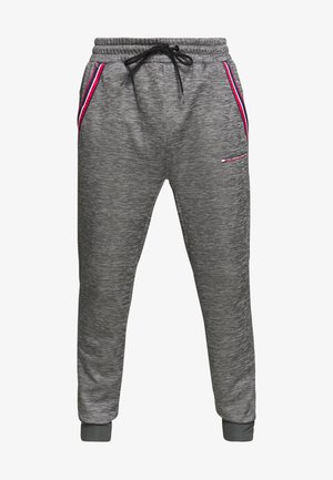 CLASSICS PANT - Pantalon de survêtement - grey