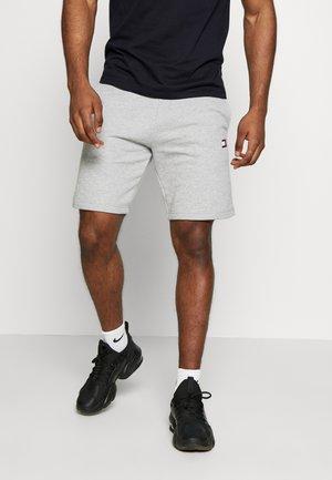 SHORTS - Short de sport - grey