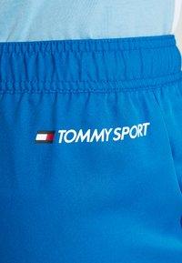 Tommy Sport - Sports shorts - blue - 5