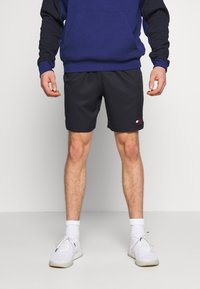 Tommy Sport - Sports shorts - blue - 0