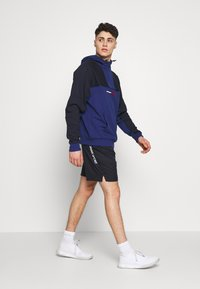 Tommy Sport - Sports shorts - blue - 1