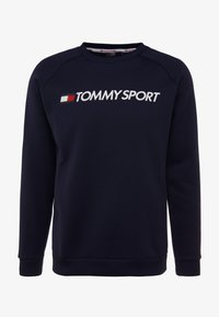 sport navy