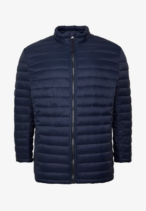 LIGHTWEIGHT JACKET - Lehká bunda - sky captain blue
