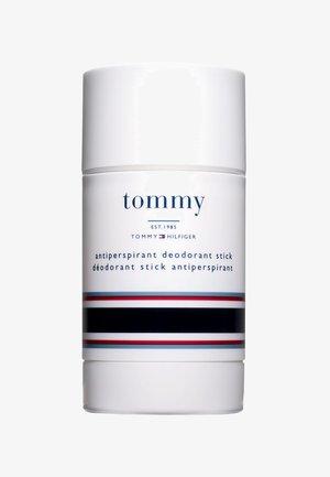 TOMMY ANTIPERSPIRANT STICK - Deodorant - -