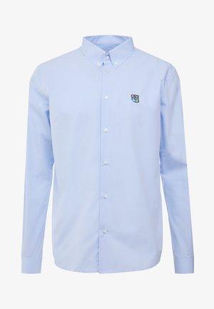CHARLES - Košile - light blue