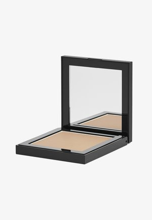 LONGWEAR PRESSED POWDER - Puder - DBN walnut
