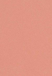 Topshop Beauty - MATTE BLUSH - Rouge - PNK heads up - 1