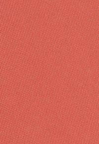 Topshop Beauty - MATTE BLUSH - Rouge - BRD shock tactics - 1