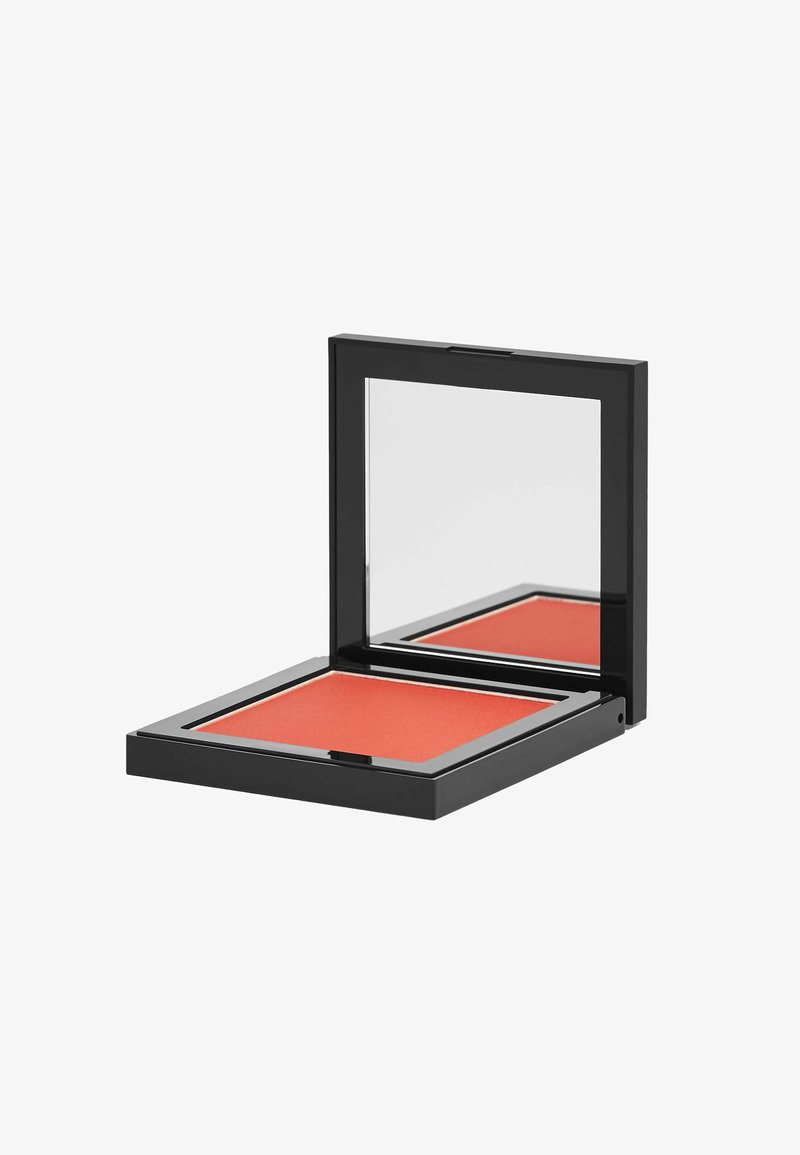 Topshop Beauty - MATTE BLUSH - Rouge - BRD shock tactics