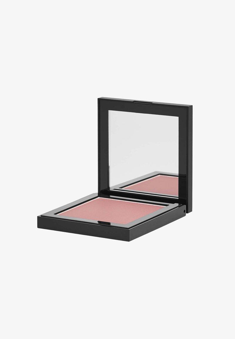 Topshop Beauty - MATTE BLUSH - Blush - PNU game changer