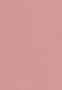 Topshop Beauty - MATTE BLUSH - Blush - PNU game changer - 1