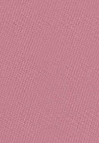 Topshop Beauty - MATTE BLUSH - Rouge - PLM encounter - 1