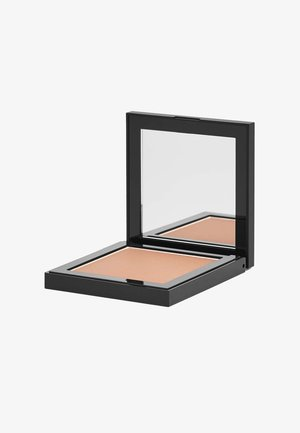 SHIMMER BLUSH - Rouge - PCH amused