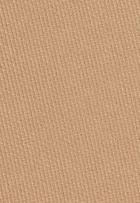 Topshop Beauty - SHIMMER BRONZER - Bronzer - BRZ tawny - 2
