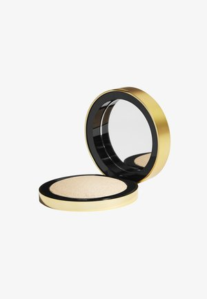 GLOW POWDER HIGHLIGHTER - Highlighter - WHM crescent moon