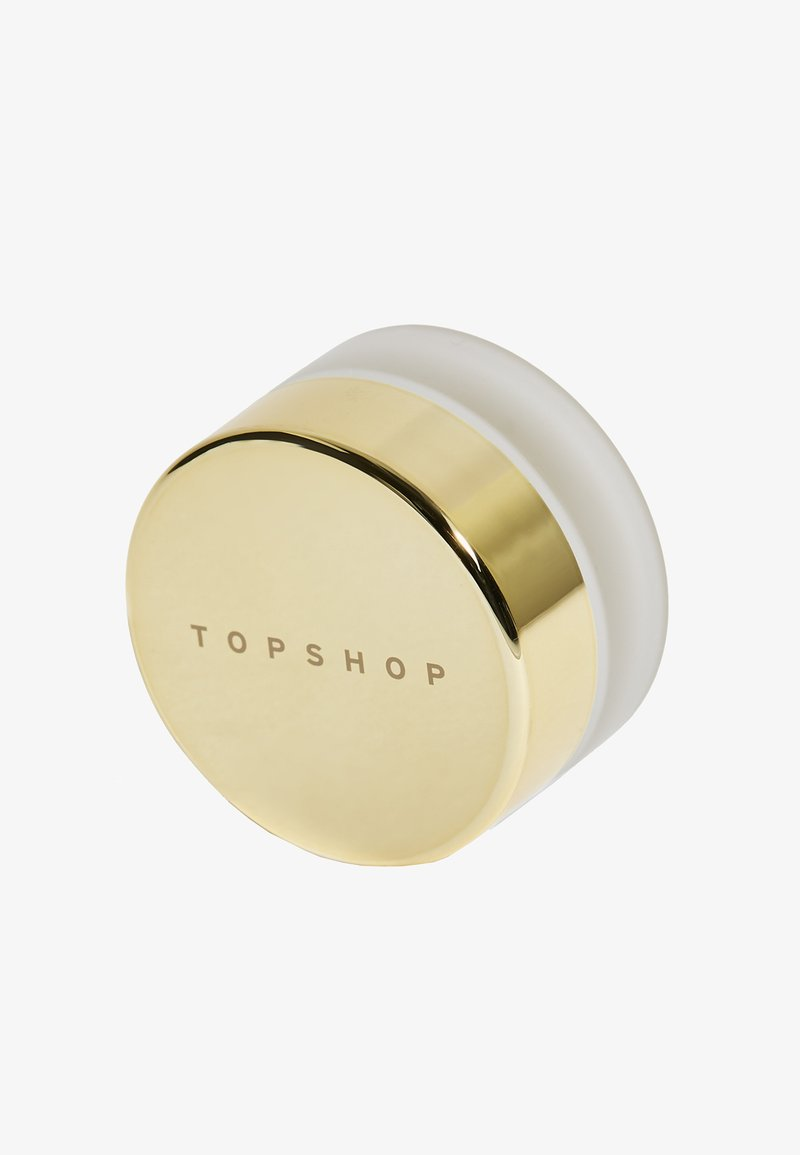 Topshop Beauty - GLOW LIQUID POT - Highlighter - GLD affinity