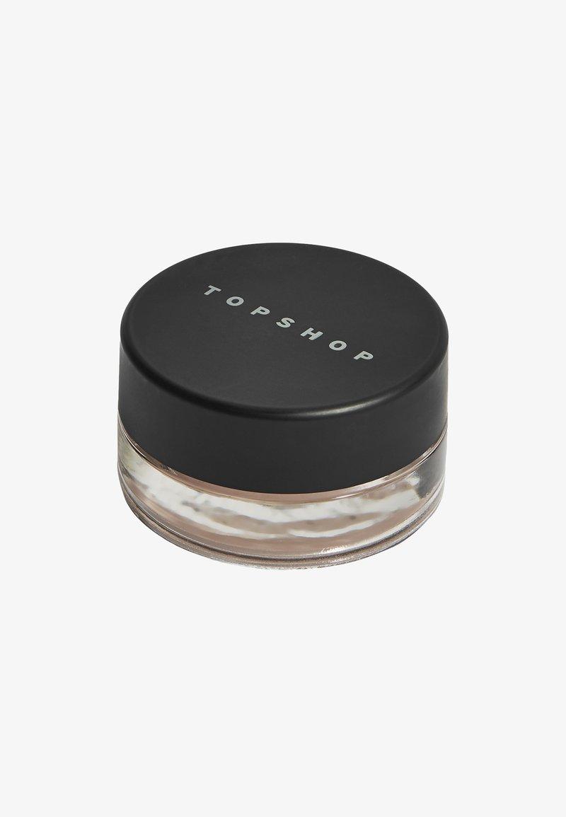 Topshop Beauty - LIP BALM - Baume à lèvres - PPK vanilla