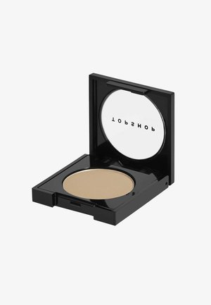 MATTE EYESHADOW - Eye shadow - TPE chapter
