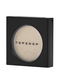Topshop Beauty - SATIN EYESHADOW - Fard à paupières - PGY downtown - 1