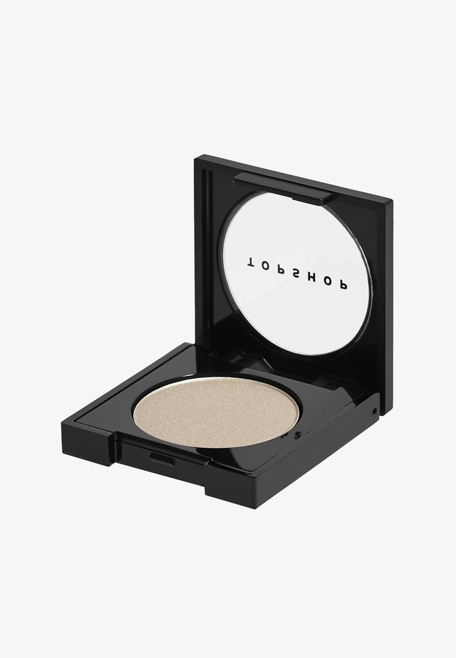 SATIN EYESHADOW - Lidschatten - PGY downtown