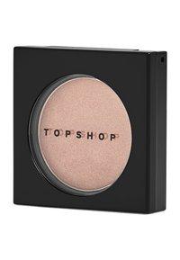 Topshop Beauty - SATIN EYESHADOW - Ögonskugga - STP dolly - 1