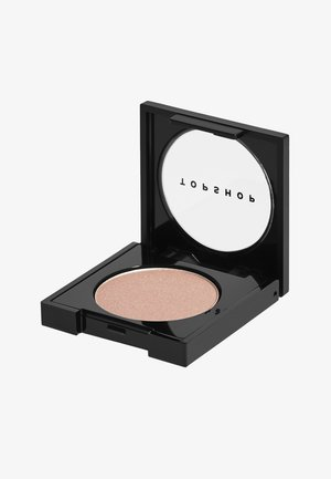 SATIN EYESHADOW - Eye shadow - STP dolly