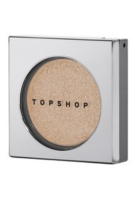 Topshop Beauty - GLITTER EYESHADOW - Fard à paupières - PCH beauty queen - 1