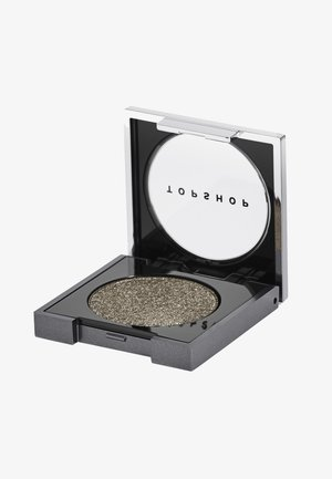 GLITTER EYESHADOW - Eye shadow - SLV rocket man