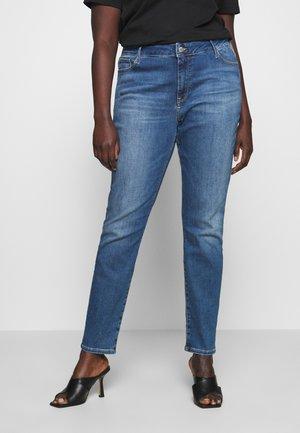 HARLEM ULTRA - Jeans Skinny - izzy