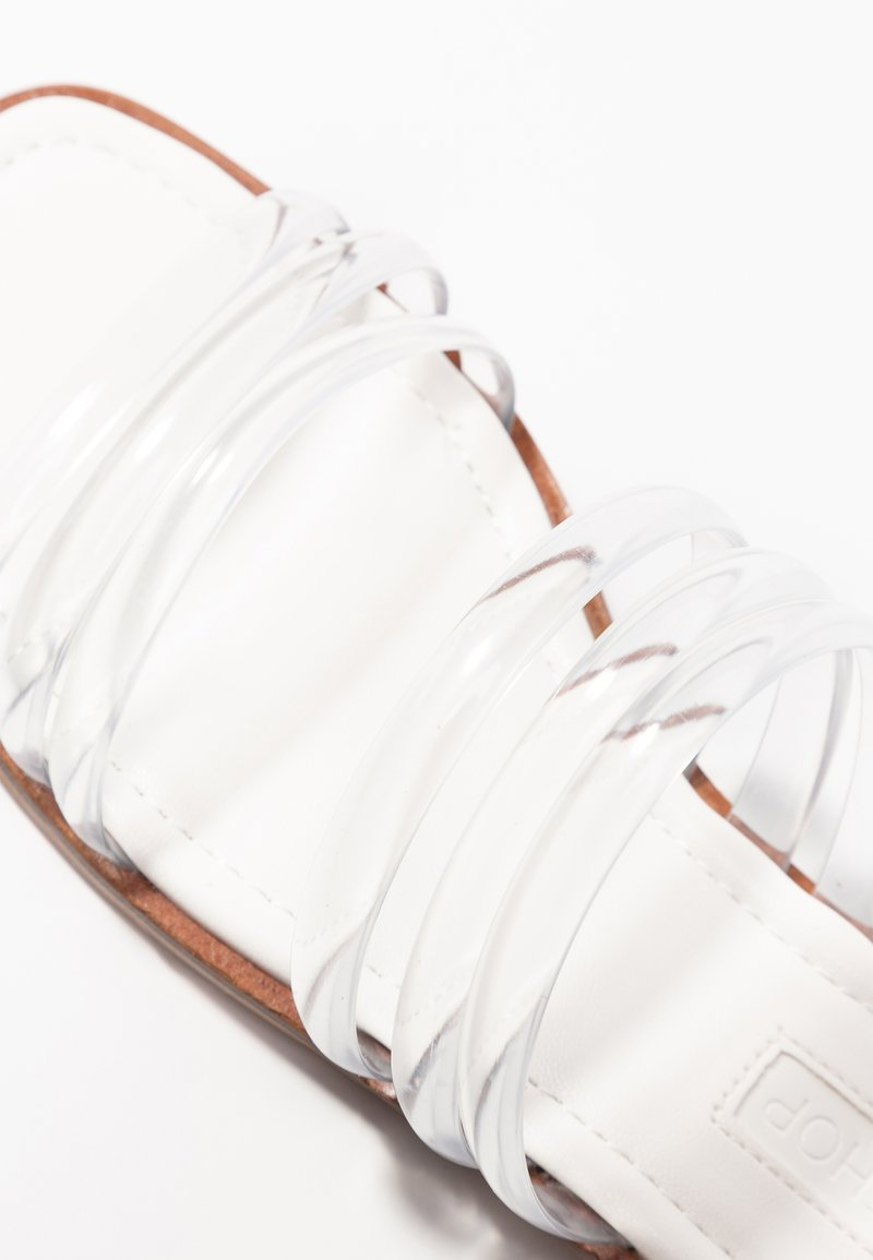 Topshop Topshop FastMules Topshop FastMules White White White Topshop FastMules FastMules Topshop FastMules White Y6gvIybf7