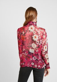 Topshop - POPPY FLORAL - Blouse - multi-coloured - 2