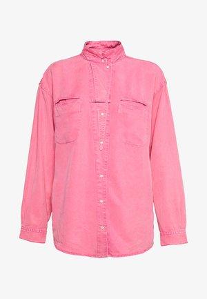 ACID - Chemisier - pink