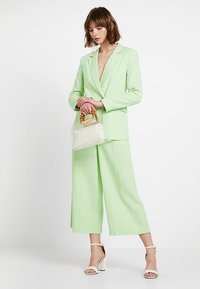 Topshop - COCO - Blazer - apple - 1