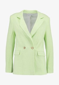 Topshop - COCO - Blazer - apple - 3