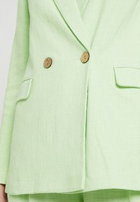 Topshop - COCO - Blazer - apple - 4