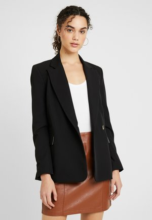 NEW SUIT - Blazer - black