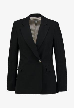 NEW SUIT - Blazer - black