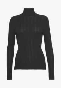 Topshop - Jumper - black - 4