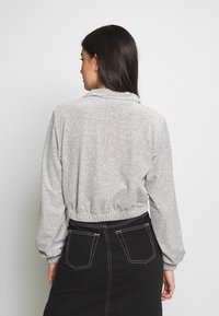 Topshop - Sweatshirt - grey - 2