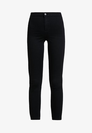 JONI NEW - Jeans Skinny Fit - black