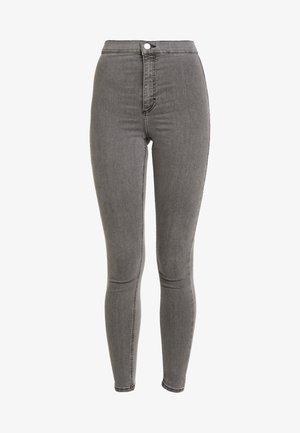 JONI  - Jeans Skinny - grey