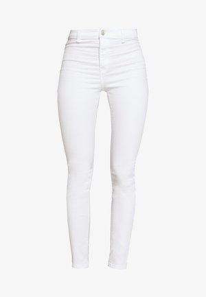 JONI  - Jeans Skinny - white