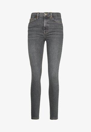 JAMIE  - Jeans Skinny Fit - grey