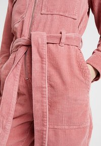 Topshop - Jumpsuit - pink - 5