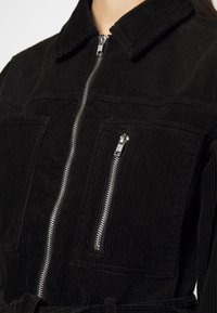 Topshop - Jumpsuit - black - 4