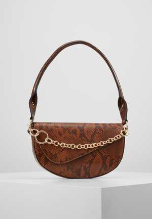 SIENNA CHAIN - Handtasche - multi-coloured