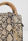 Topshop - SELMA - Handbag - multi-coloured