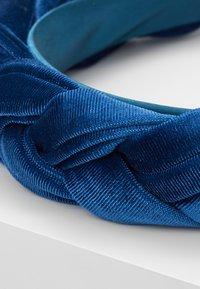 Topshop - THICK - Accessori capelli - turquoise - 4