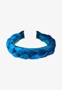 Topshop - THICK - Accessori capelli - turquoise - 3